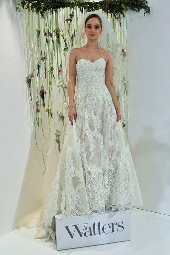 Watters Presentation Bridal SS18 321