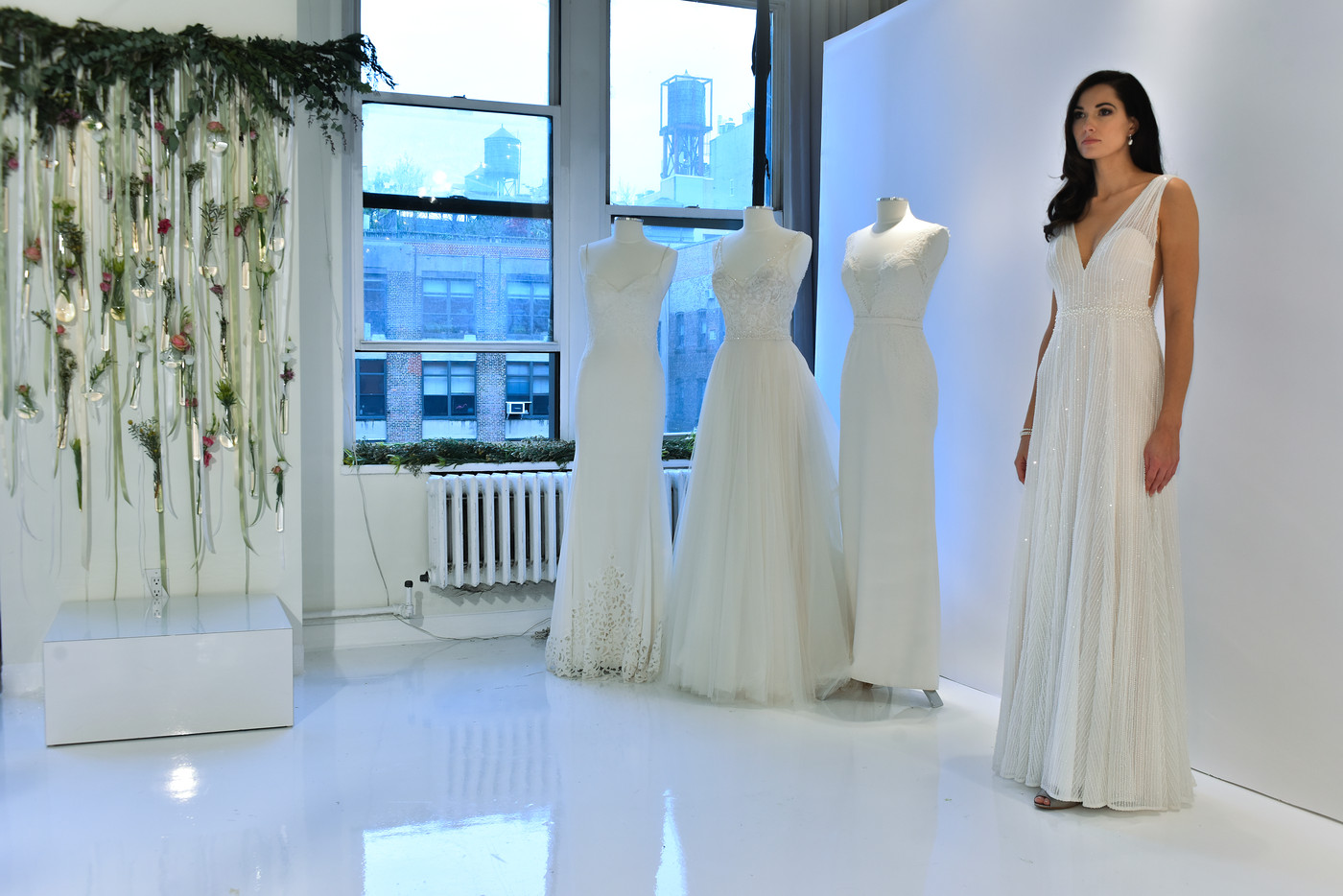 Watters Presentation Bridal SS18 339