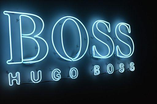 Boss FW18 RehearsaBackstage 123