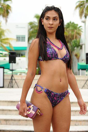 Karo Swimwear MiamiSwim SS18 089