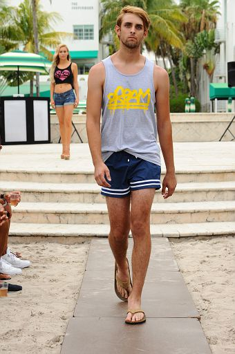 Nino Apparel MiamiSwim SS18 044