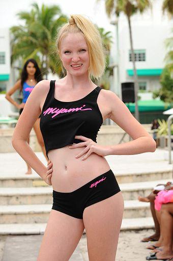 Nino Apparel MiamiSwim SS18 108