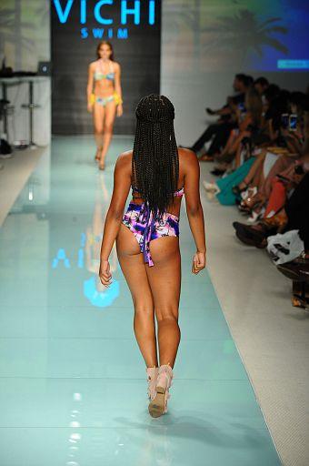 Vichi Swim MiamiSwim SS18 089
