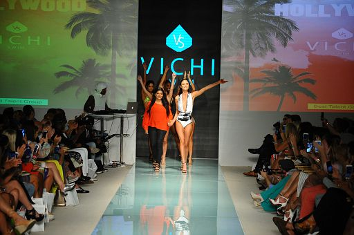 Vichi Swim MiamiSwim SS18 566