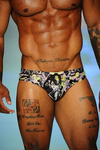 Grayson Boyd MiamiSwim SS18 082