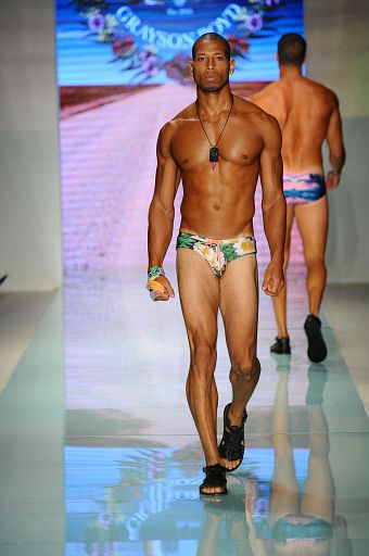 Grayson Boyd MiamiSwim SS18 123