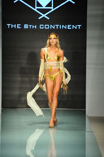 The Eighth Continent MiamiSwim SS18 003