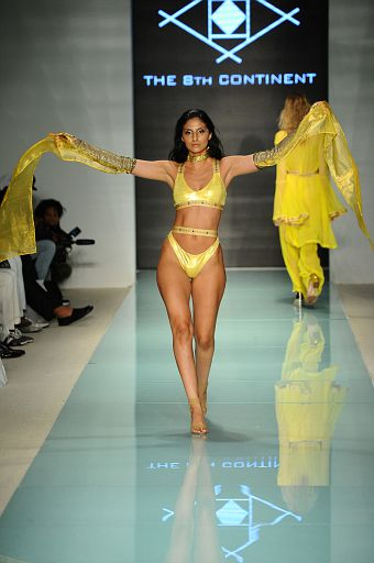 The Eighth Continent MiamiSwim SS18 252