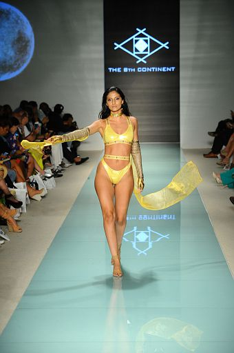 The Eighth Continent MiamiSwim SS18 257