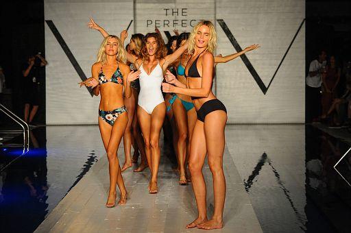 PerfectV MiamiSwim SS18 556