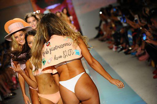 Lolli Swim MiamiSwim SS18 423
