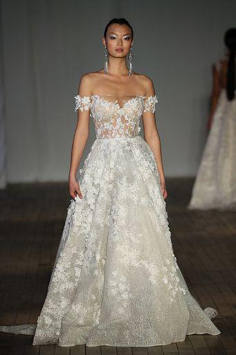 Berta Bridal Cam1 SS19 089