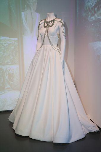 Alyne Bridal SS19 007