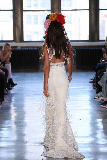 Watters Bridal SS19 0164