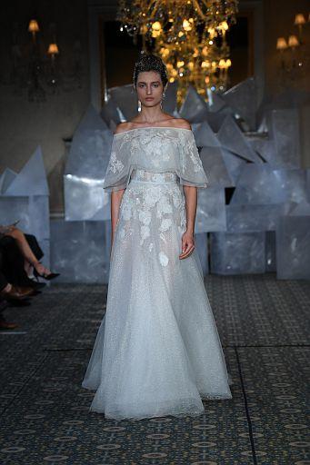 Mira Zwillinger Bridal SS19 0023