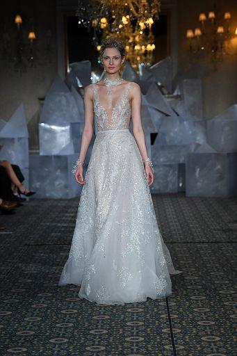 Mira Zwillinger Bridal SS19 0034