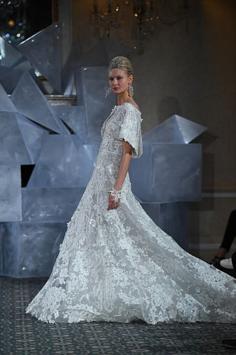 Mira Zwillinger Bridal SS19 0050