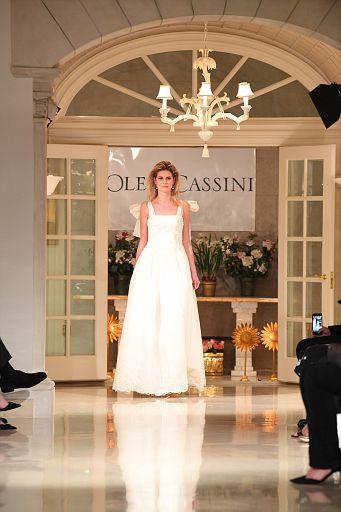 Oleg Cassini Bridal SS19 091