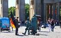 2011 06 27 Berlin 1167