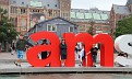2011 06 29 Amsterdam 1237