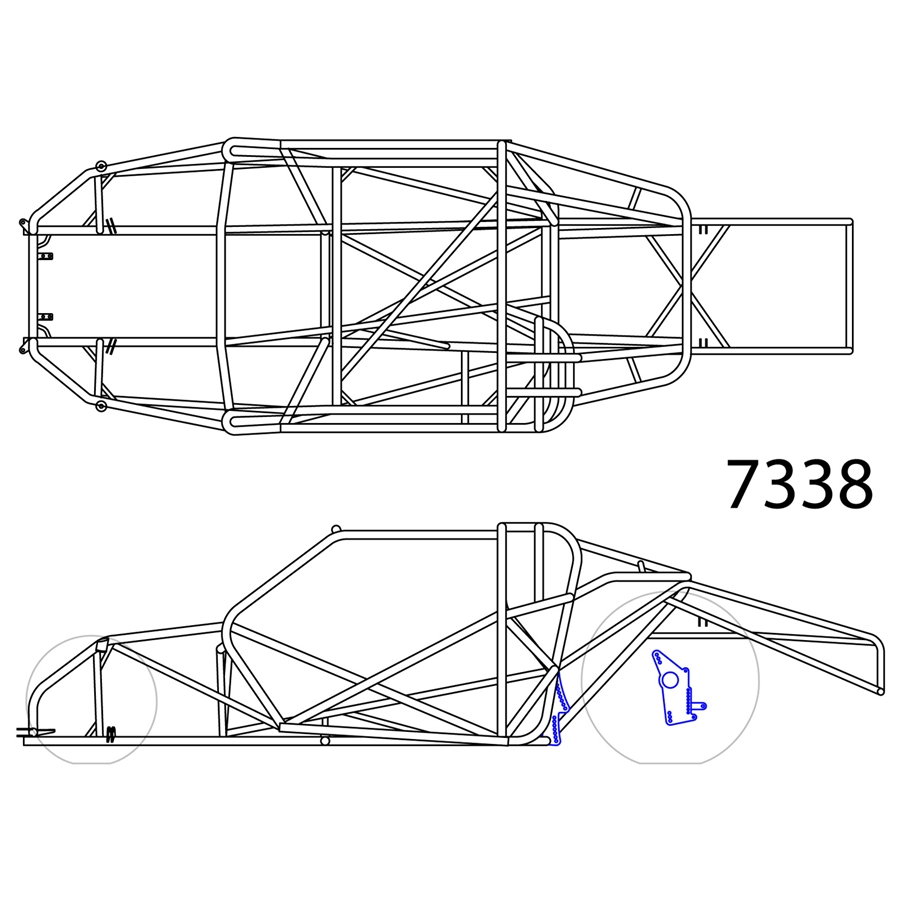 66-67 chassis.jpg