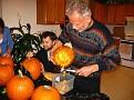 Dmitri's Visit Day 3 October 29 2009 (85)