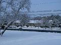 Snowstorm February 3rd 2010