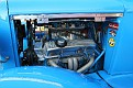 1931 Ford Model A 5 Window Cou-2