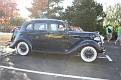 1937 Ford V8-5