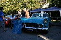 1956 Ford Thunderbird-1
