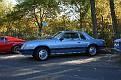 1979 Frod Mustang
