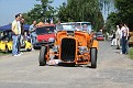 1932 Ford Roadster 07