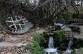 Lebanon Border & Tzfat 053