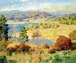 Cuyamaca Lake [c.1930]