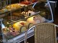 A bakery in Germany....
