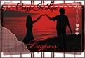 Bagpuss-gailz-couples0110
