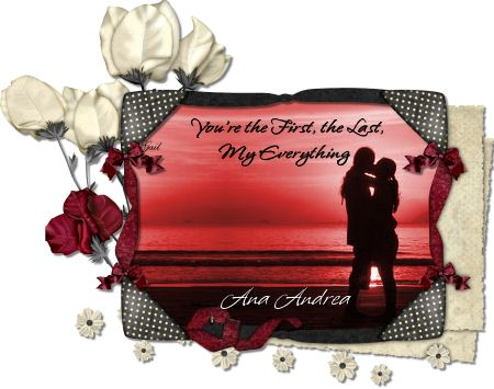 Annette-gailz-RachaelH OldSouls Frame Freebie