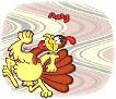 Amy-gailz-Run Turkey Run jdi