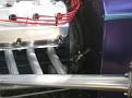 Bayshore Fine Rides 23rd Annual Car Show 039