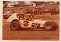 Jim Keppley 1978