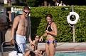 2011 ISBC - Saturday Poolside 0004