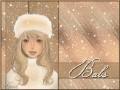 babs-gailz0106-snowgirl~kirbe