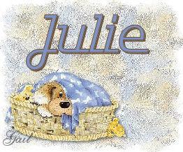 julie-gailz0106-FMhondmand NNT