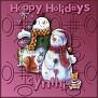 Amberlyn-gailz1206-Winter Wonderland friends_10-05~pjs.jpg