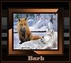Barb-gailz0107-winterfriendsmistyez.jpg