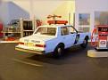 ALASKA STATE POLICE
