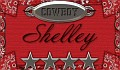 Shelley - Cowboy2.jpg