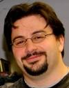 Steven Yampolsky (syampolsky) avatar