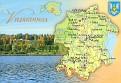 VILJANDIMAA - 00-Map