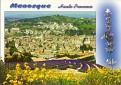 04 - ALPES DE HAUTE PROVENCE - Manosque